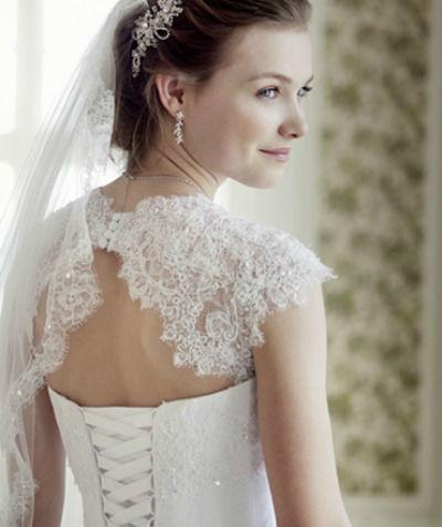 forever Brautmoden