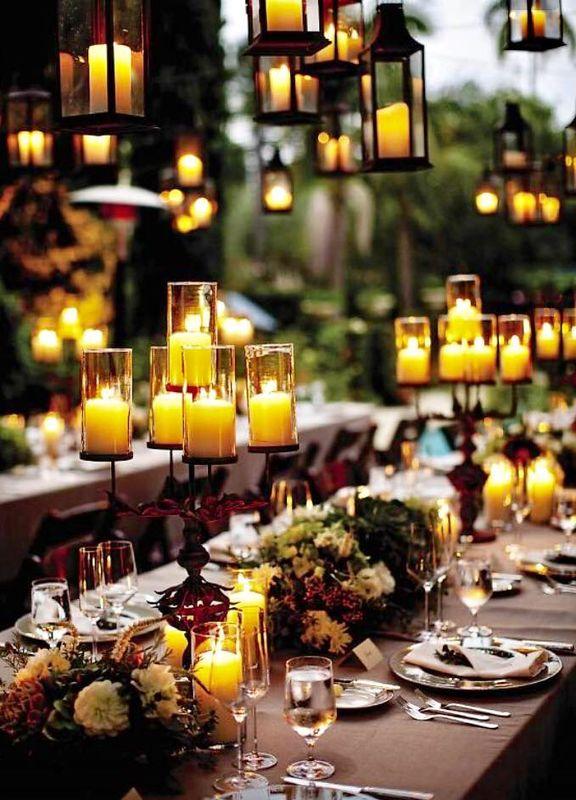 Alarije Catering