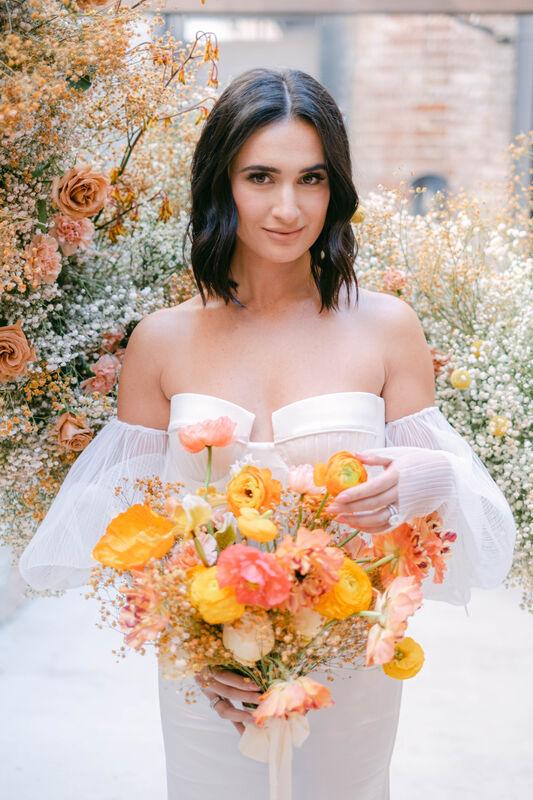 Musa Weddings