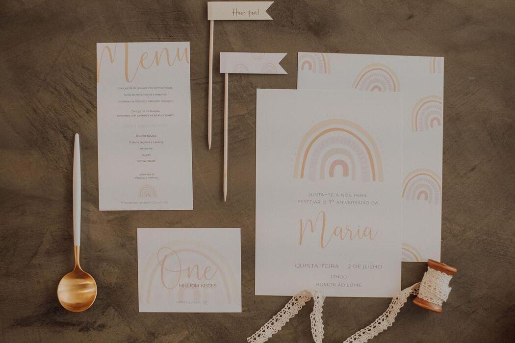 Branca Design Studio