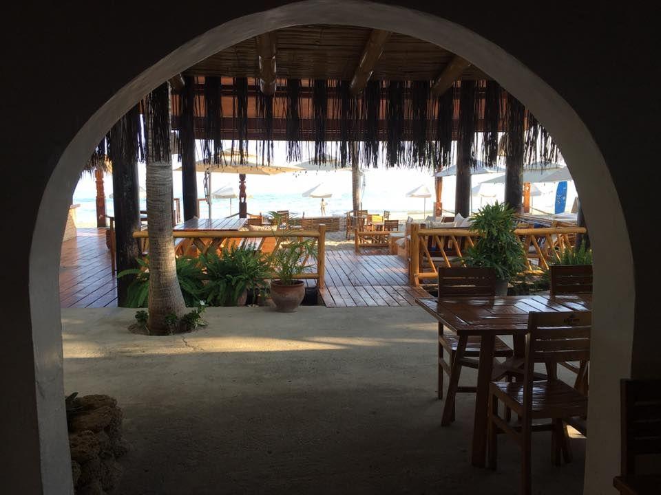 Hotel del Wawa