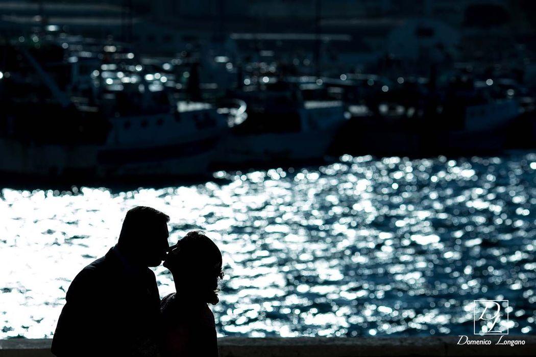Domenico Longano - Photography + Cinematography