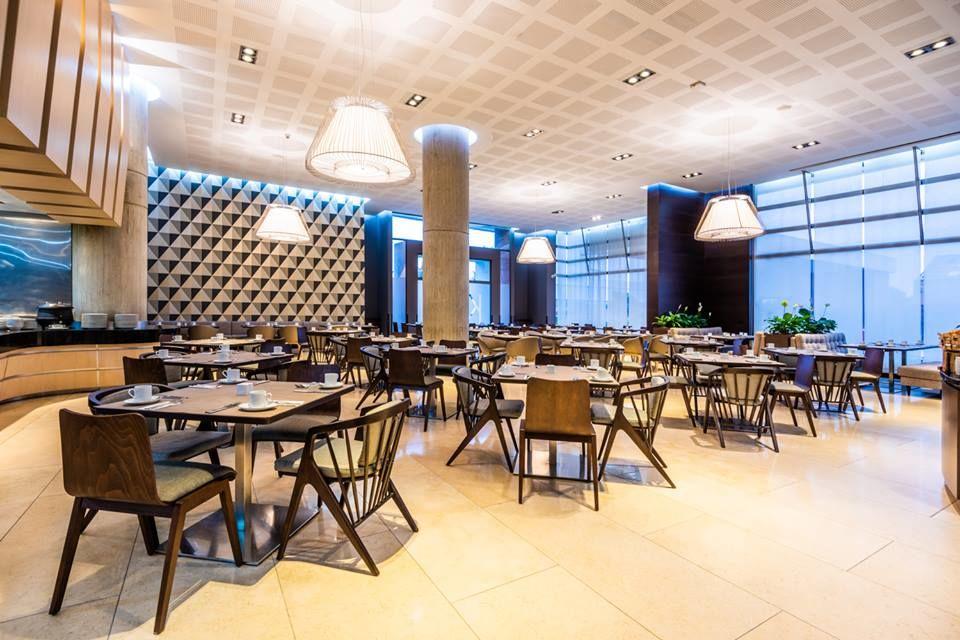 Ka Restaurante Bar