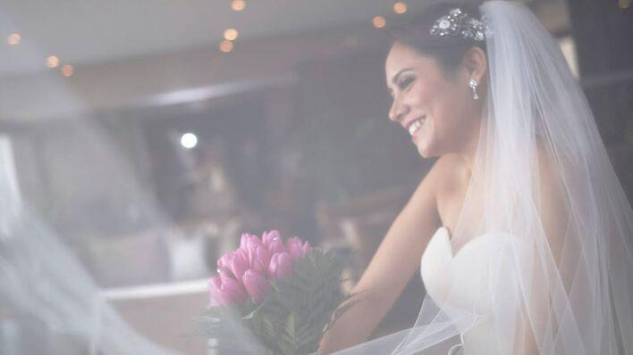 Claudio Ruiz  Wedding Photo & Film