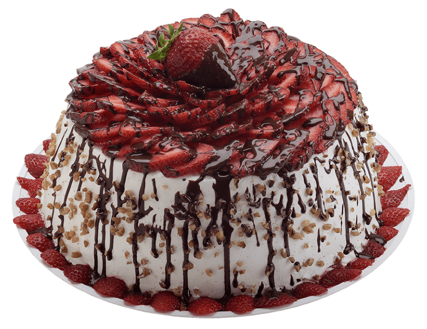 Tortas D' Piero