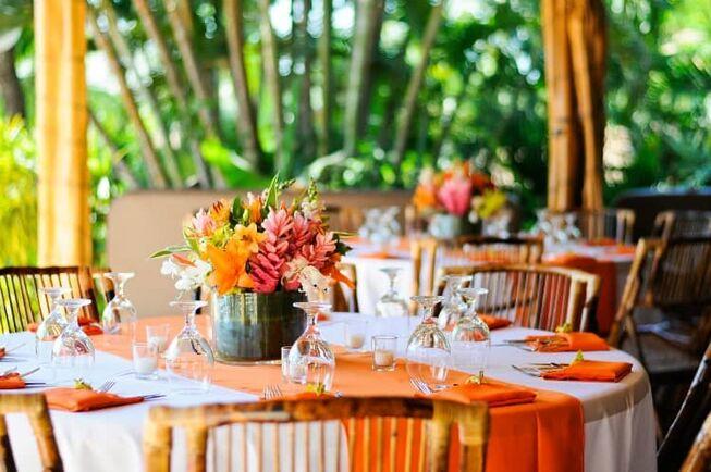 Heart Desires Weddings