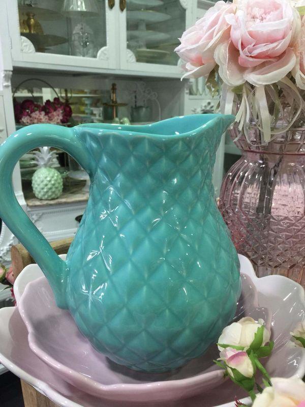 Mercearia da Cerâmica