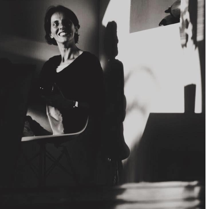 Marie Malka Videos