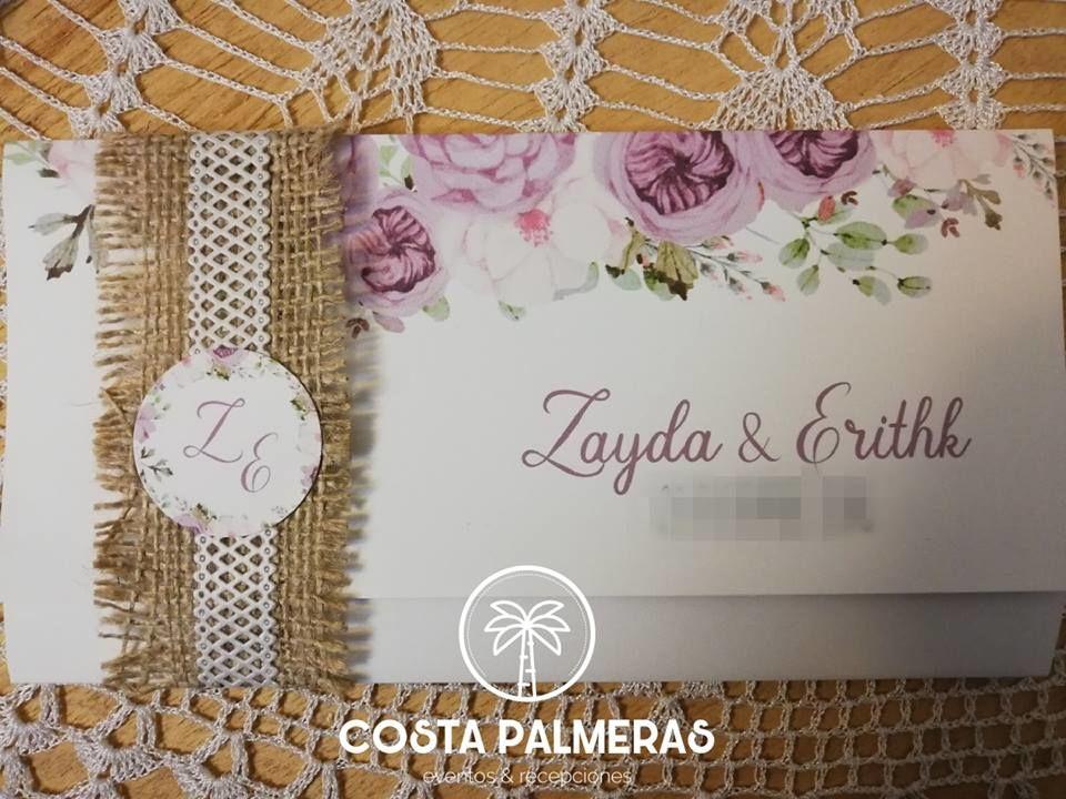 Costa Palmeras