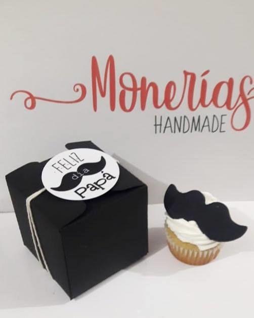 Monerias Handmade