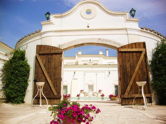 Tenimento San Giuseppe