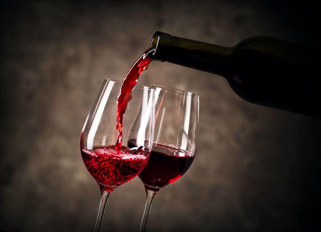 Vins Martin