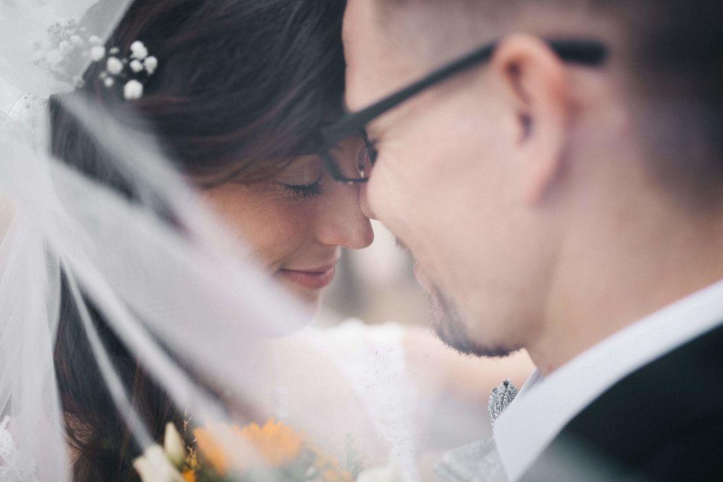 Hochzeitskollektiv