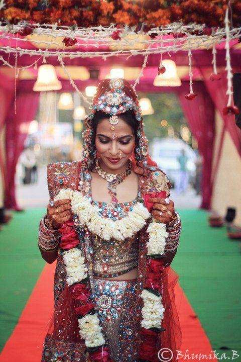 Bhumika B Photography