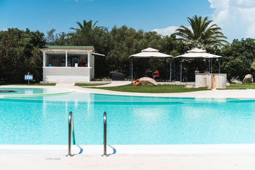 Doubletree by Hilton Olbia Sardinia