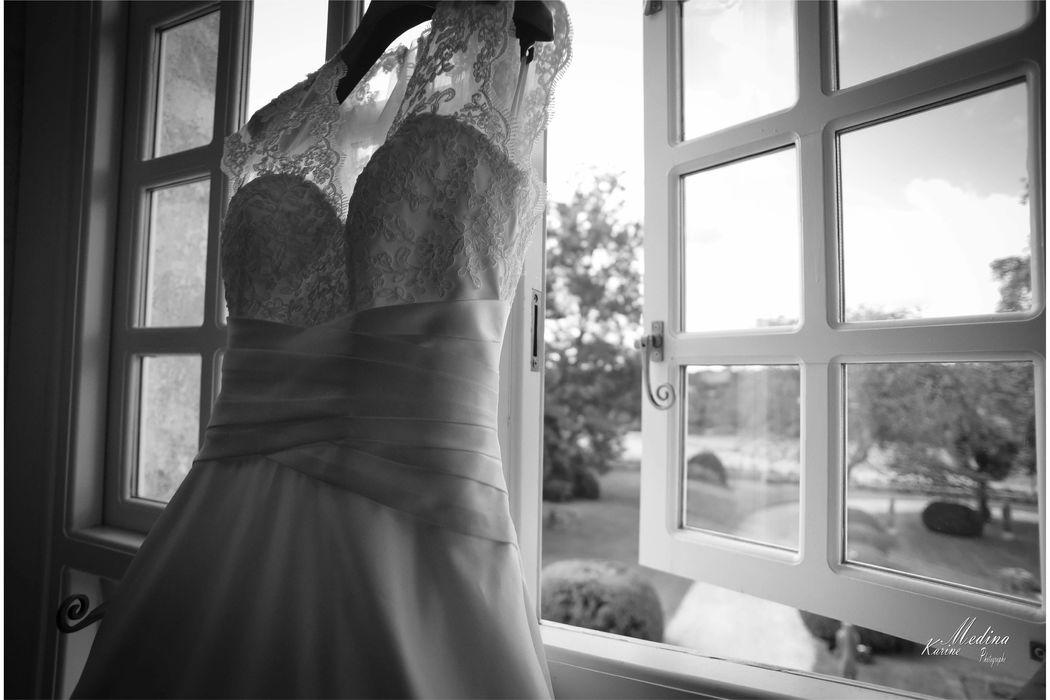 Karine Medina Photographie
