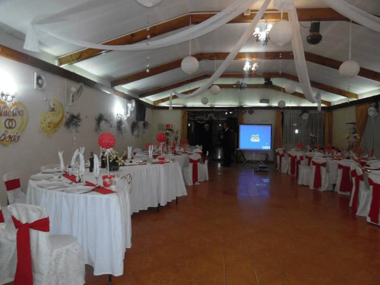 Emys Eventos