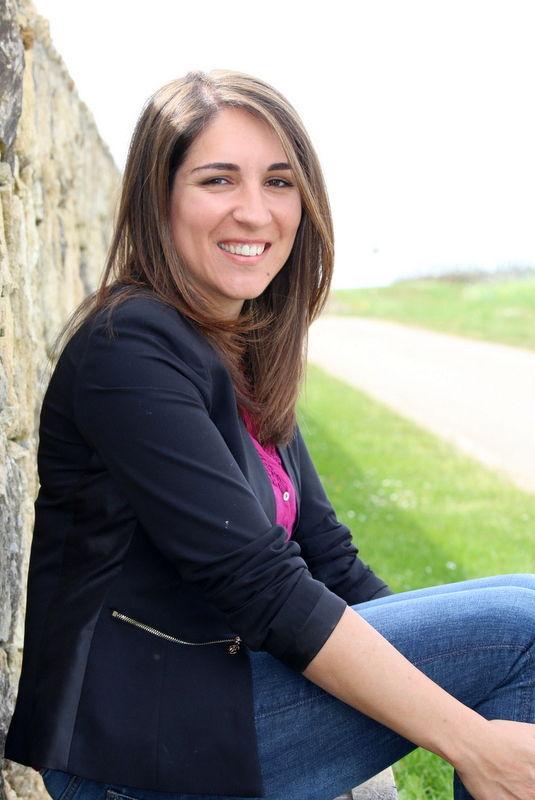 Laurianne Brun