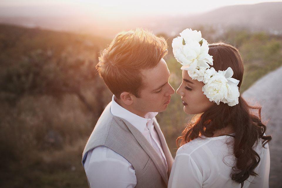 Marcela Cerbon Photography