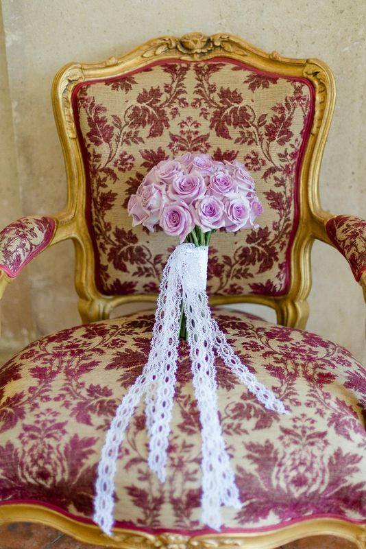 Lady Nanny Mariages