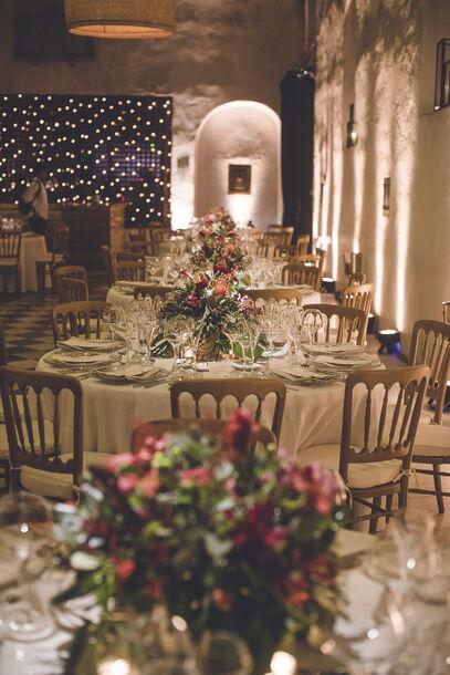 Caribe Cordial Weddings