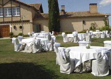Mallorca Catering