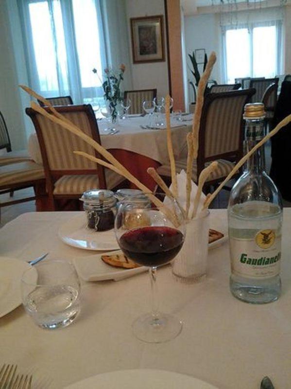 Villa Toneatti Eventi