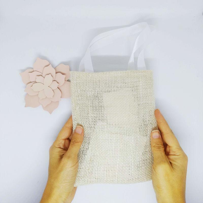 Wedding Bags di Anna Cristiano