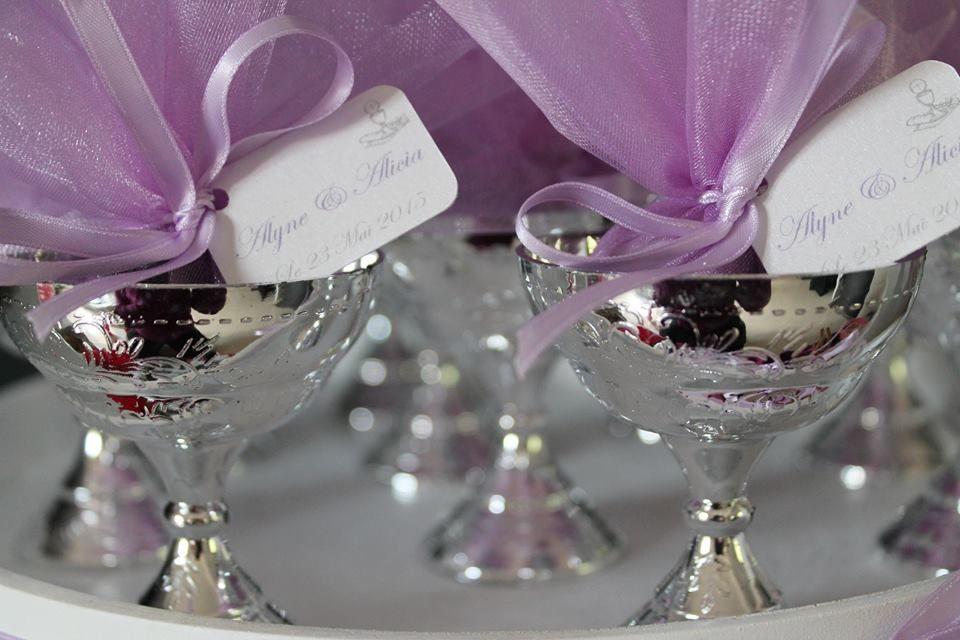 Laureva Wed & Events