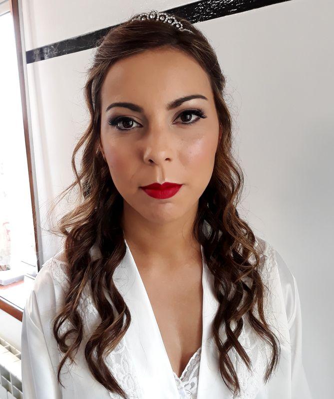Sonia Make Up Studio