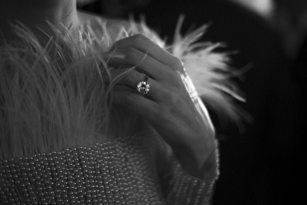 Giordano Benacci Wedding Photography