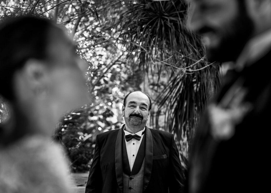 Walter Vera Fotógrafo