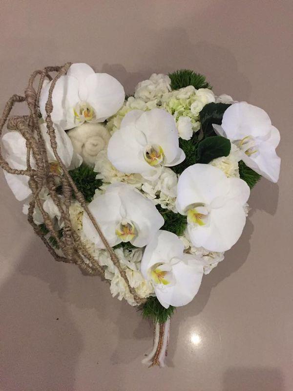 La Fleuriste de Bandol