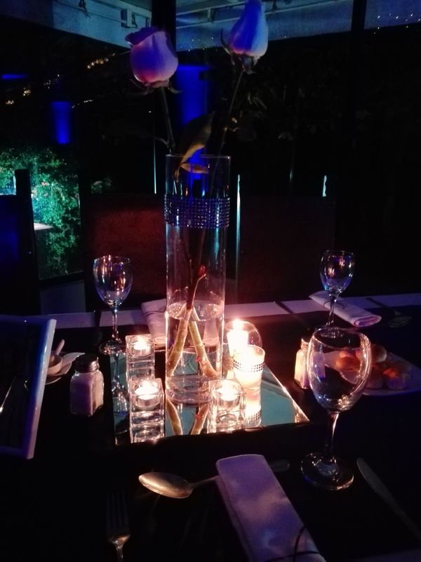 Isabel Banquetes