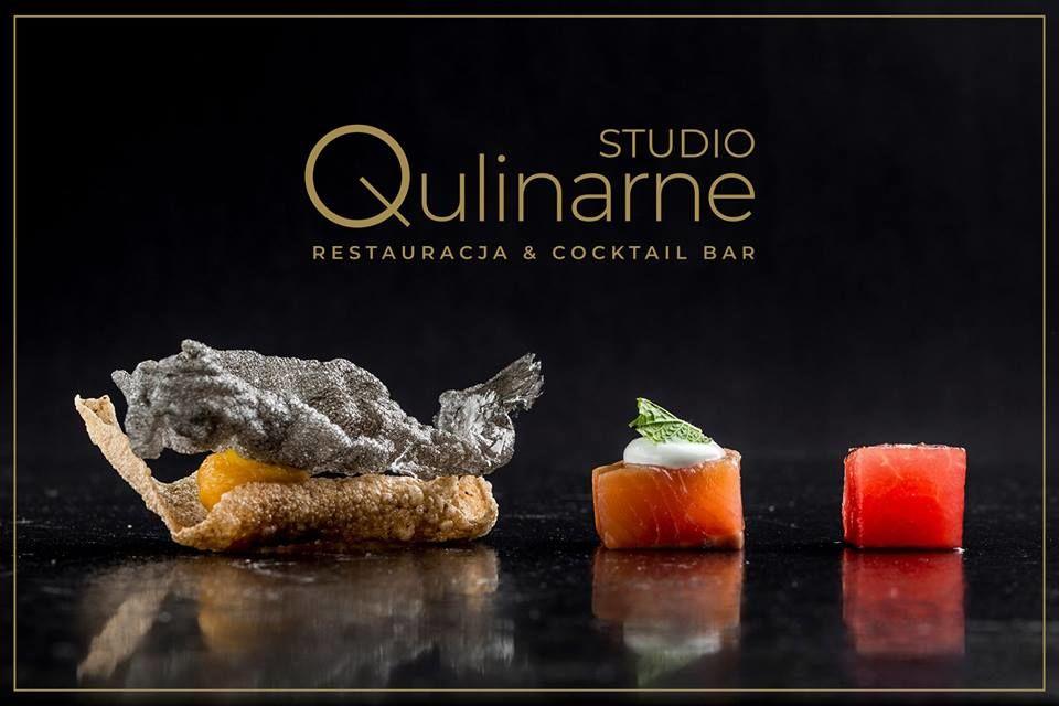 Studio Qulinarne
