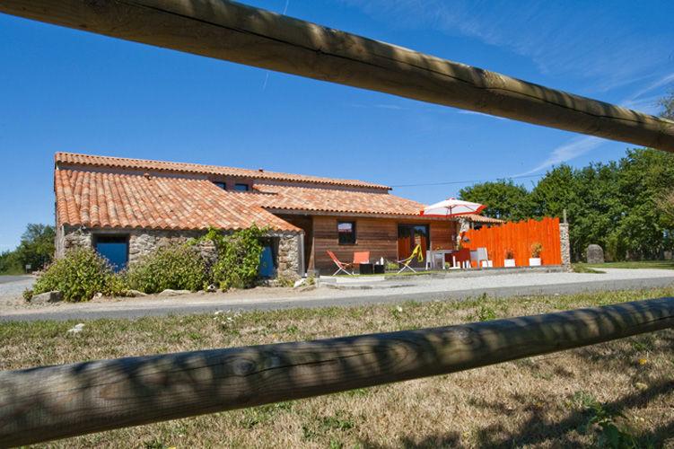 Villa des Forges