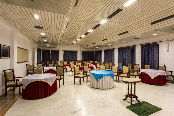 Amantra Shilpi Resort,Spa and club