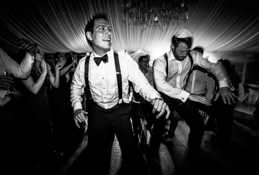 Gilles Perbal Photographe mariage Var