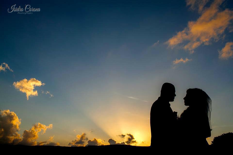 Isidro Corona Photography