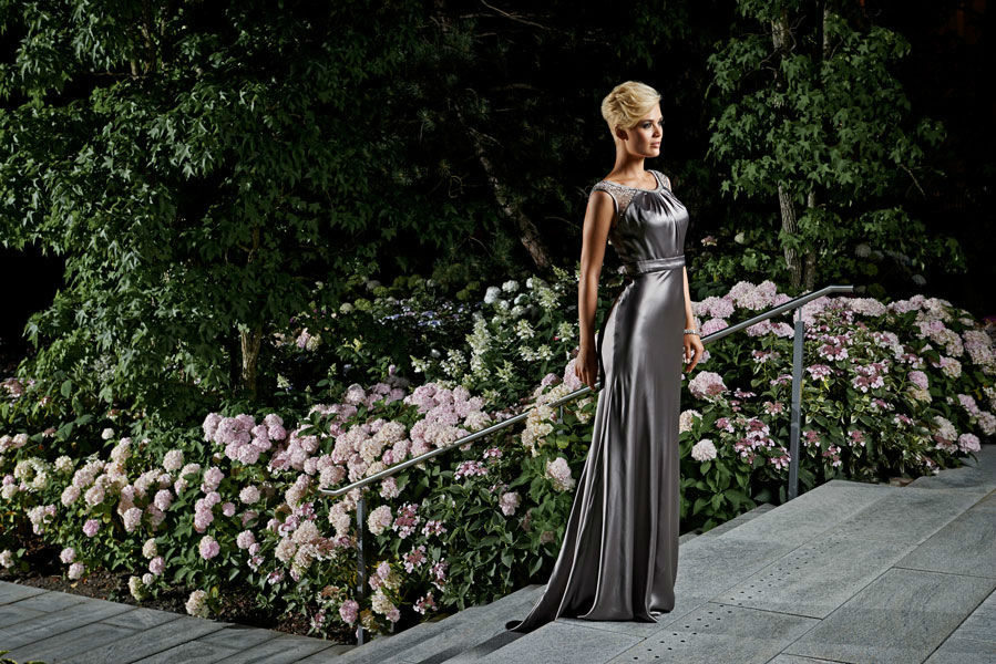 Mery's Couture Abendmode