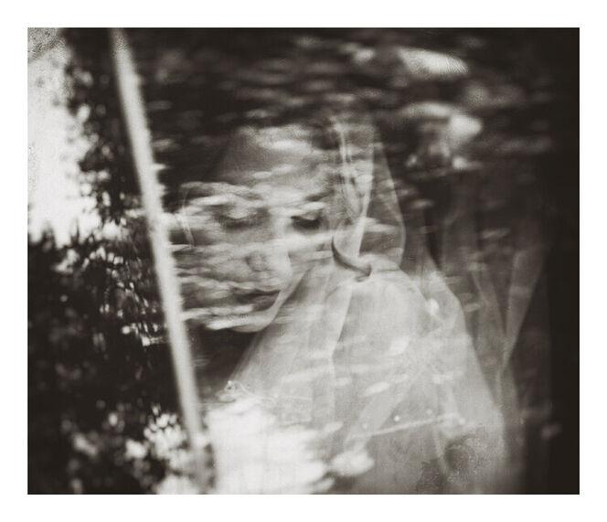 Jimmy Beunardeau Photographe