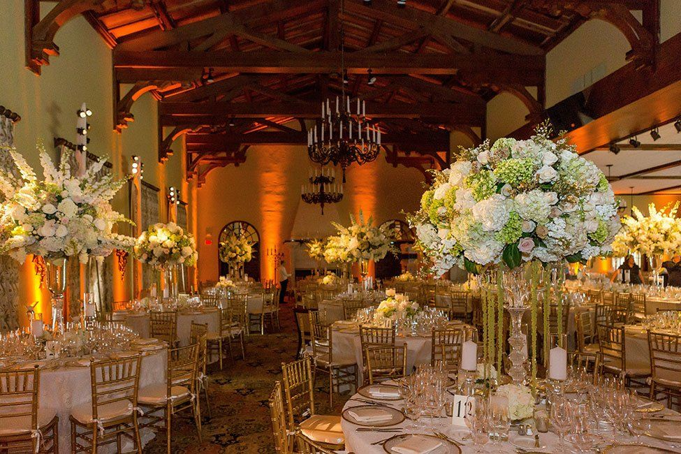 Always Flowers and Events