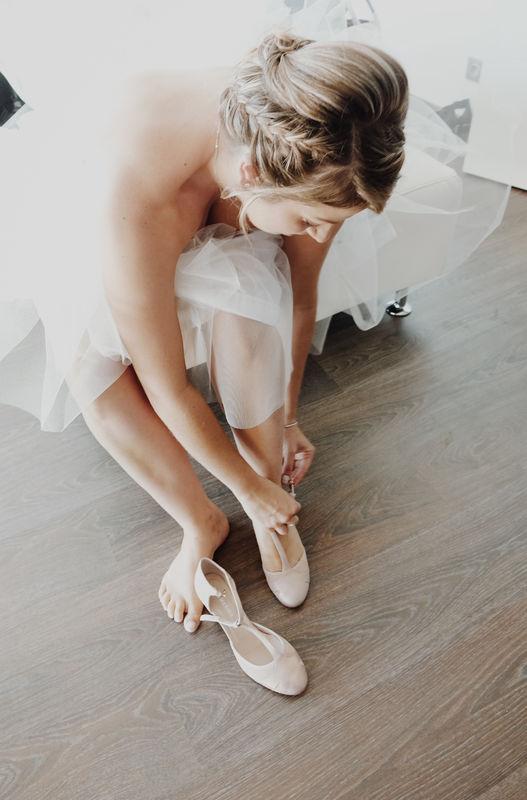 Emilie Maïstre Segui Photographe