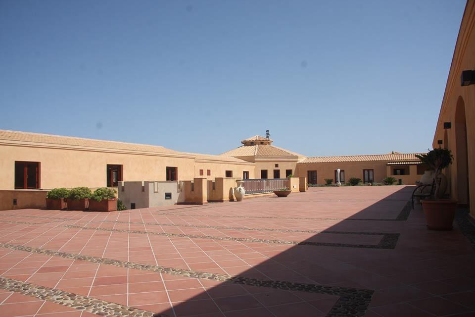 Parco Elimi