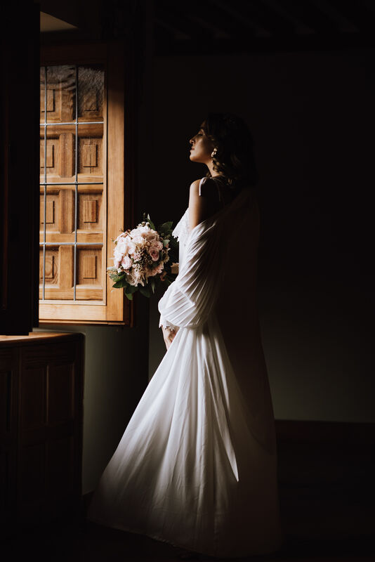 Cristina de Vaux Fotografía