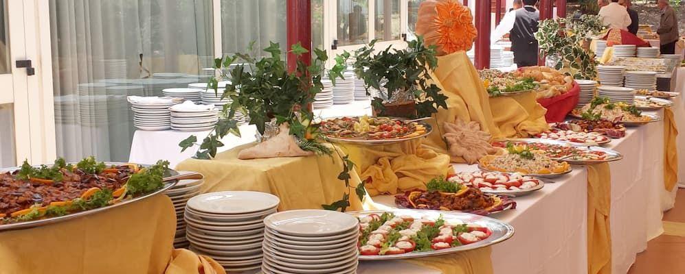 Costa Degli Ulivi Hotels