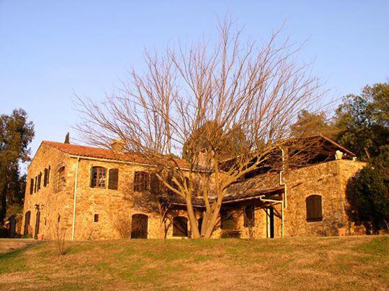 Domaine du Pourret