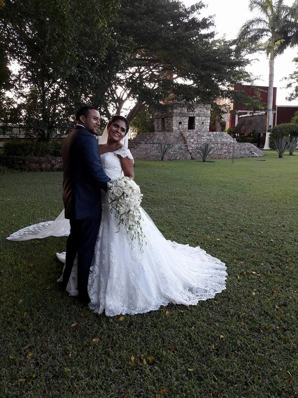 Wilbert Ruiz Luxury Wedding Films