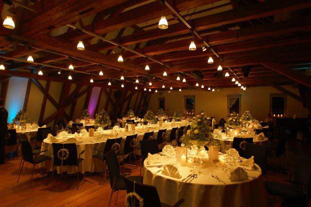 Kunzmann Events