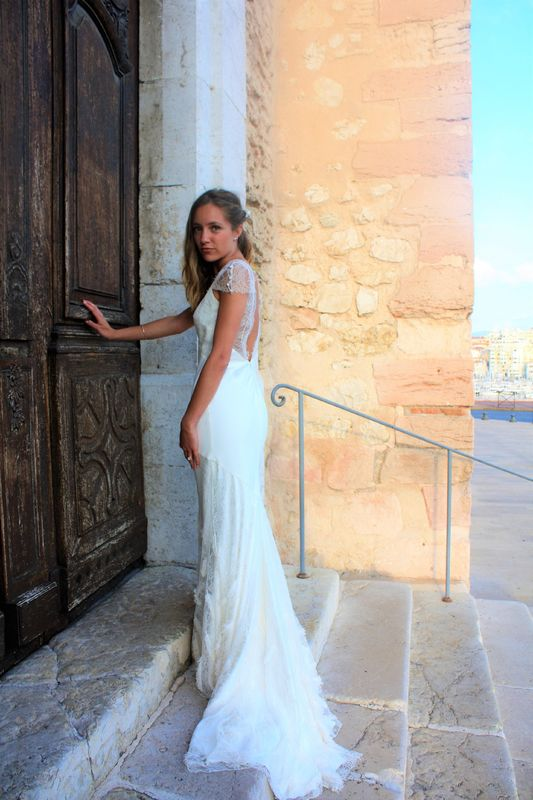 Galliera - Collection 2018
